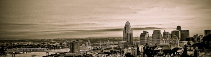 cropped-cincy_skyline31.jpg