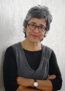Crsitina Rivera Garza.jpeg