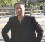 Hakim_Abderrezak.jpg