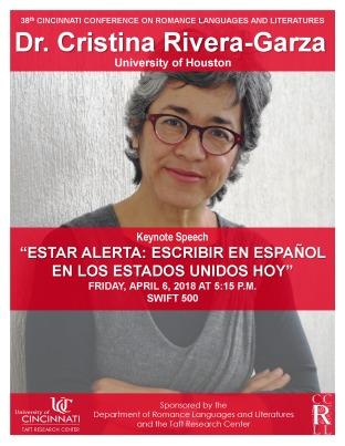 Spanish_Keynote poster_final 01