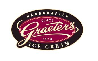 Graeter's_Ice_Cream_Shield_Logo