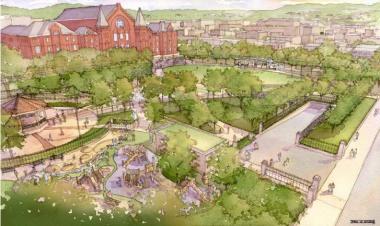Washington Park_2acre Expansion